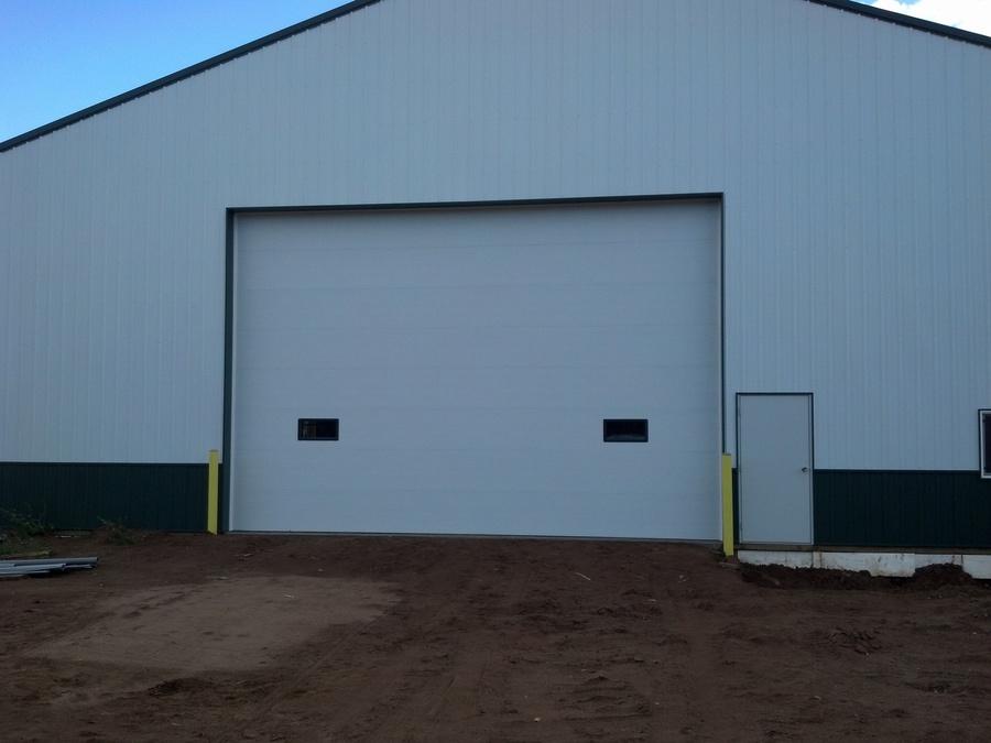 Garage Door Springs Mobile Al 28 Images Precision